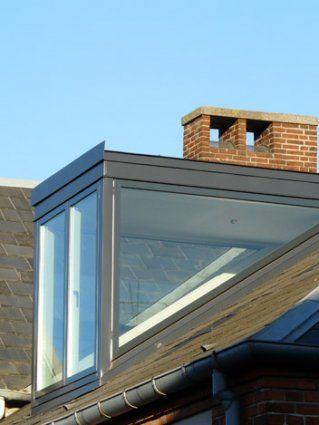 Archiline Architecture Details Architecture Home Design Plans