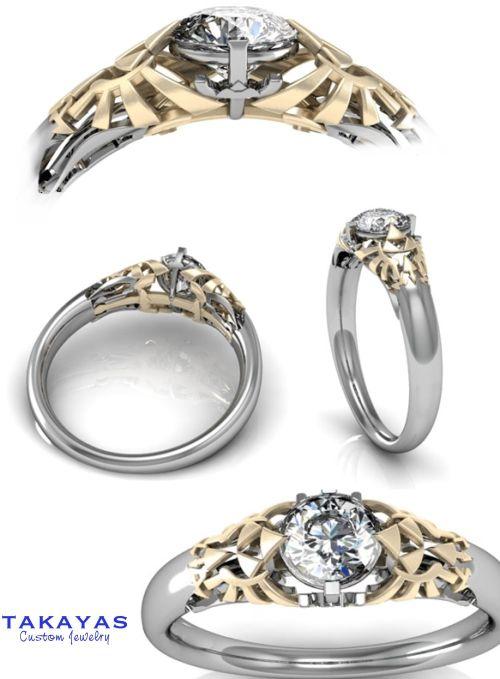 Pin By Sophia Bruzinski On Zelda Legend Of Zelda Rings Zelda Ring