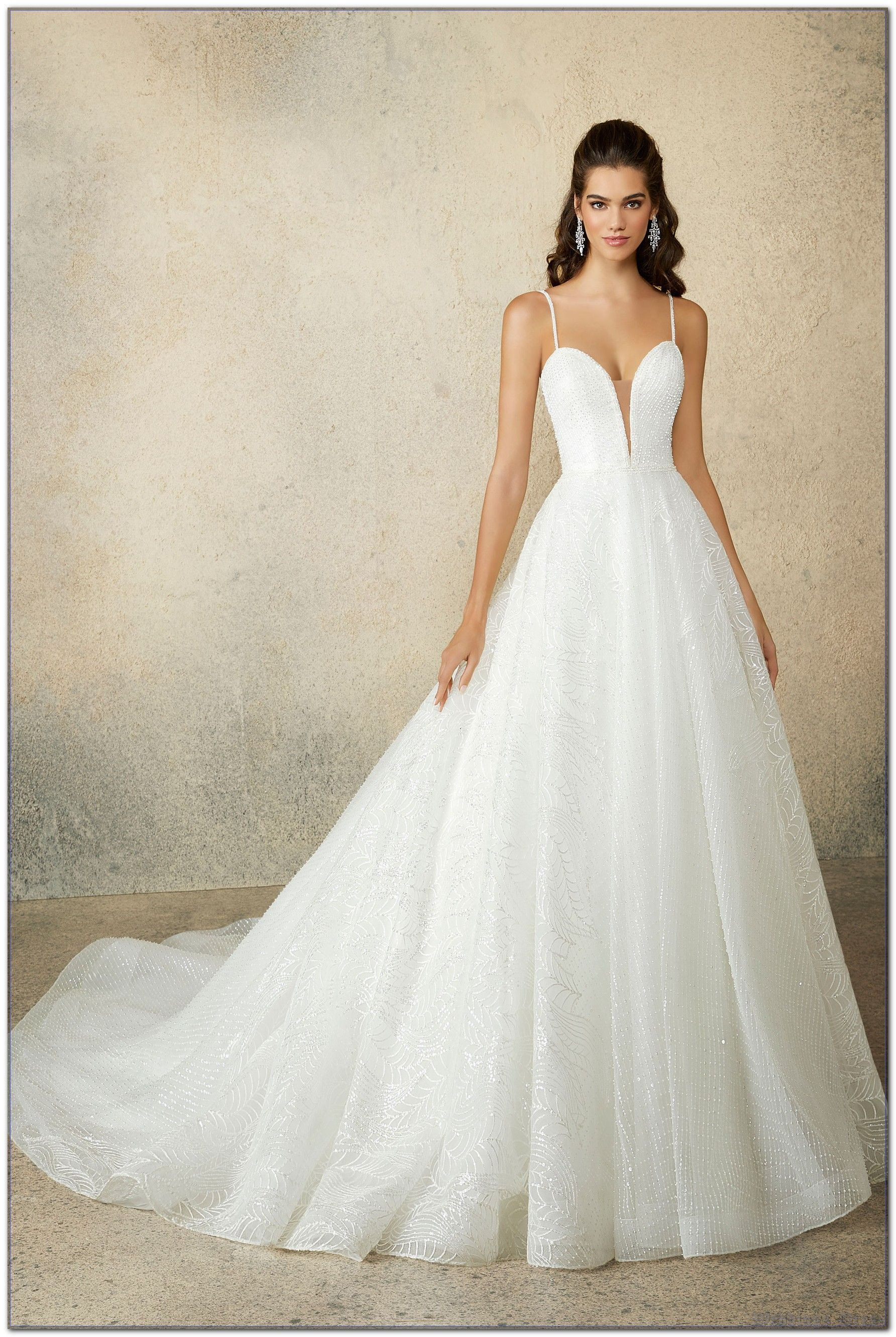 Succeed With Weddings Dress In 24 Hours