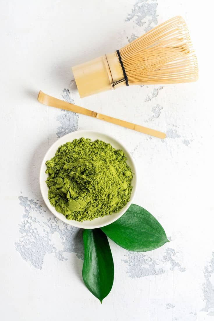 Photo of What is Matcha? Everything You've Ever Wanted to Know about it!