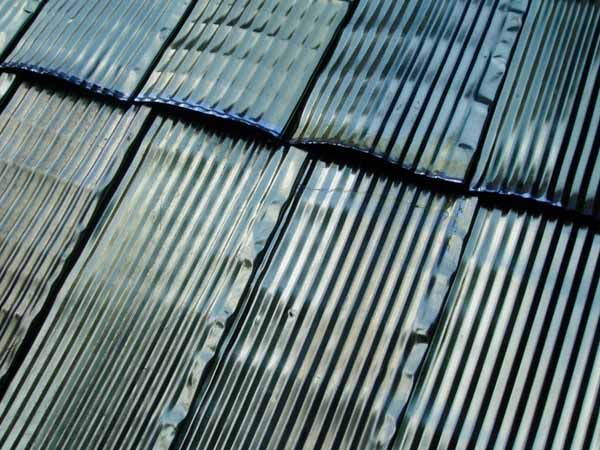 Tin Can Roof Shingles Or On Walls Metal Roofing Vs Shingles Benefits Of Fibreglass Roof Corrugated Metal Roof Corrugated Roofing