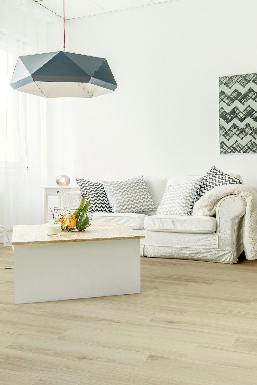 Carrelage Murs Et Sols Guerande 15 X 60 Cm Carrelage Imitation Bois Decoration Maison Mobilier De Salon