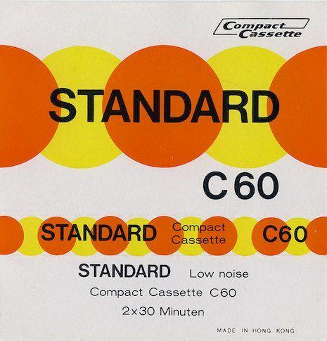 Blank Cassette Tape Insert Cassette Tapes Cassette Learning Graphic Design