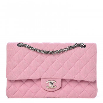 Shop Pre Owned Designer Handbags Used Designer Bags
