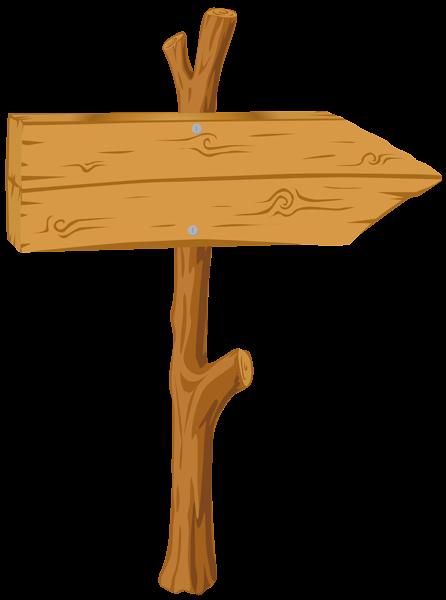 Wood signage. Pin by kim heiser