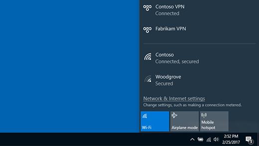 47c0b364ca6b926f6fa9ebaf60242fc8 - Windows 10 Vpn Server Name Or Address