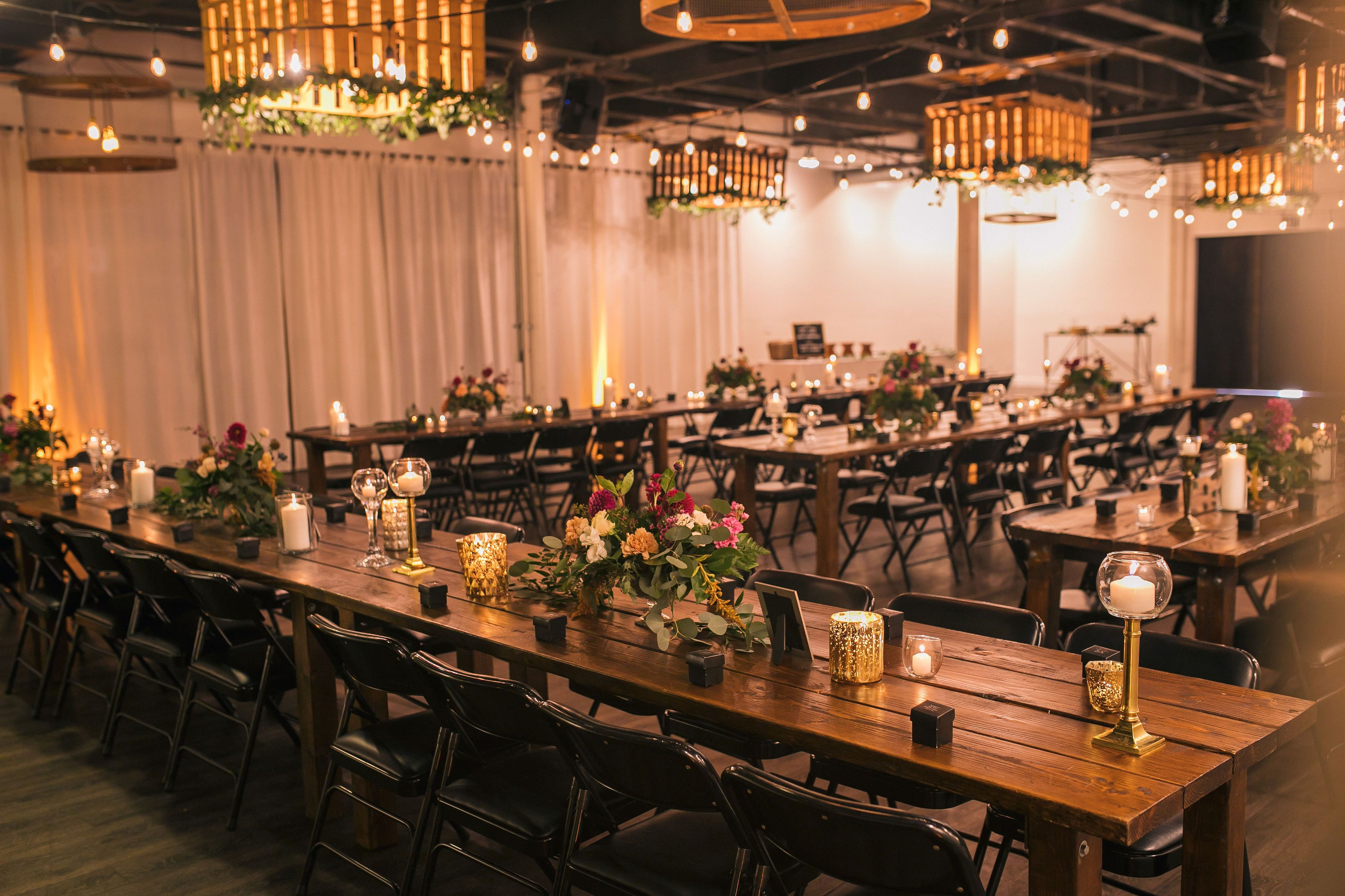 Farm Tables And More San Diego Table Rentals San Diego Wedding Rentals Southern California Wedding Rustic Table Decor Wedding Table Decorations Farm Table