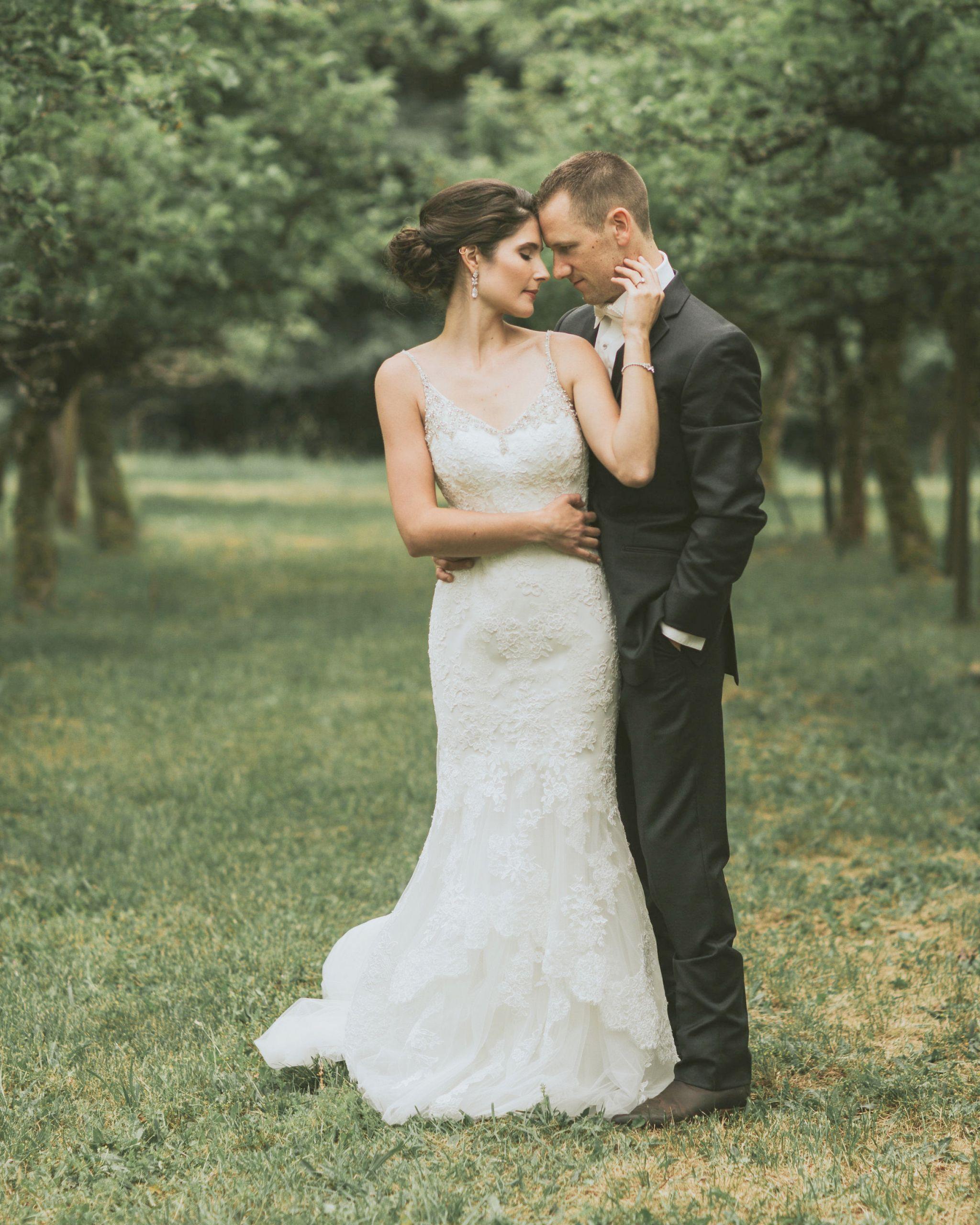 Wedding dresses used  Pronovias MARIANAp  Size   Used Wedding Dresses