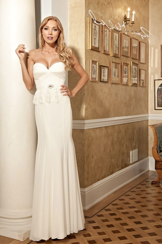 Southampton Wedding Dress | Wedding Dress | Pinterest | Southampton ...