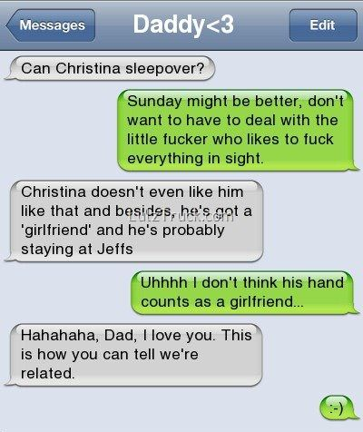 again dad s are awesome funny stuff pinterest dads