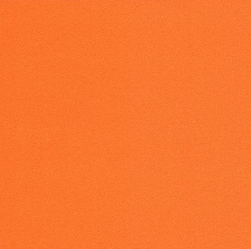 Image Gallery Orange Color