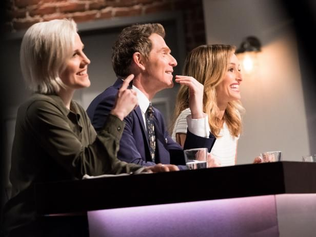 What To Watch Celebrate America On The Kitchen And Special Guests
