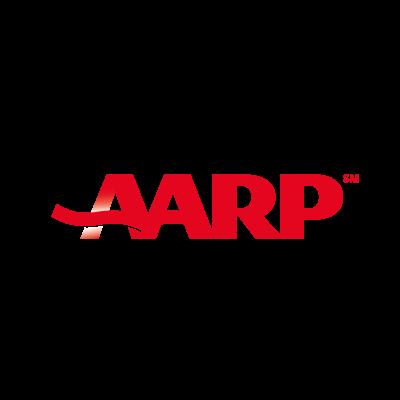 Aarp Vector Logo Aarp Logo Vector Free Download Life Insurance For Seniors Aarp Life Insurance Companies
