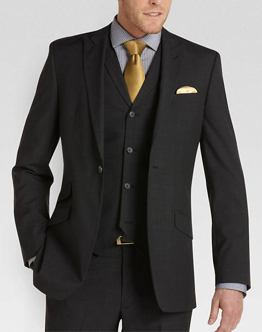 http://www.menswearhouse.com/mens-suits/slim-fit-extra-trim-suits ...