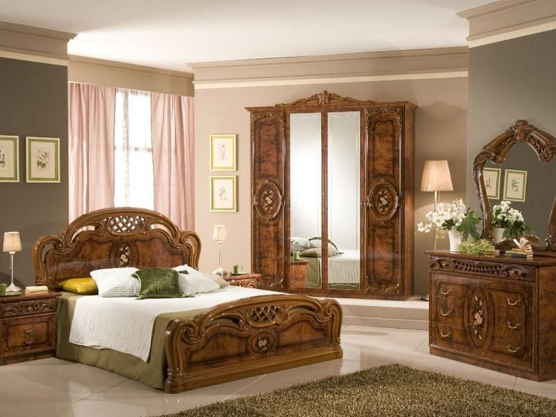 100 Wooden Bedroom Wardrobe Design Ideas With Pictures Bedroom