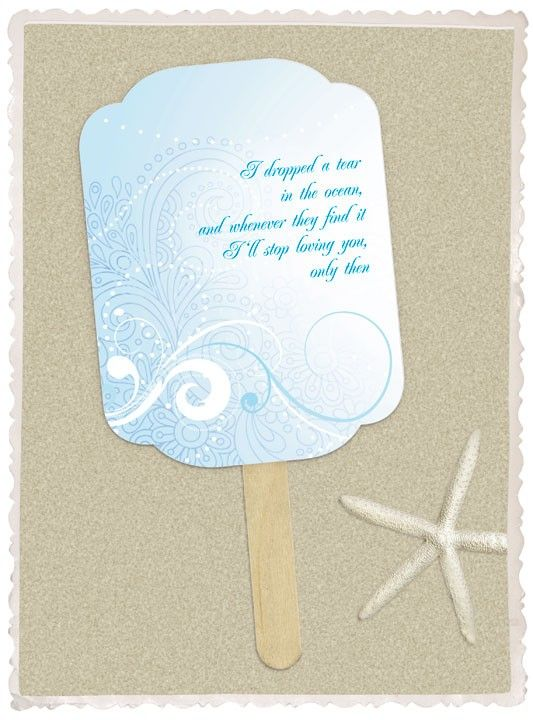 Printable paddle fan template available in all our styles i do it yourself diy project paddle fan solutioingenieria Image collections
