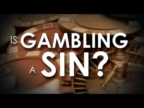What does the word of god say about gambling uptown aces no deposit bonus codes 2017