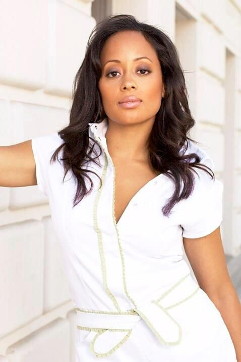 essence atkins famous and still brave enough to try