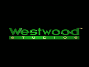 Westwood Studios - CLG Wiki | Media Research - L1 IT | Neon