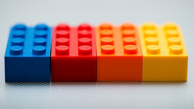 Lego Gift Card, $25 | Wish List for Owen | Pinterest