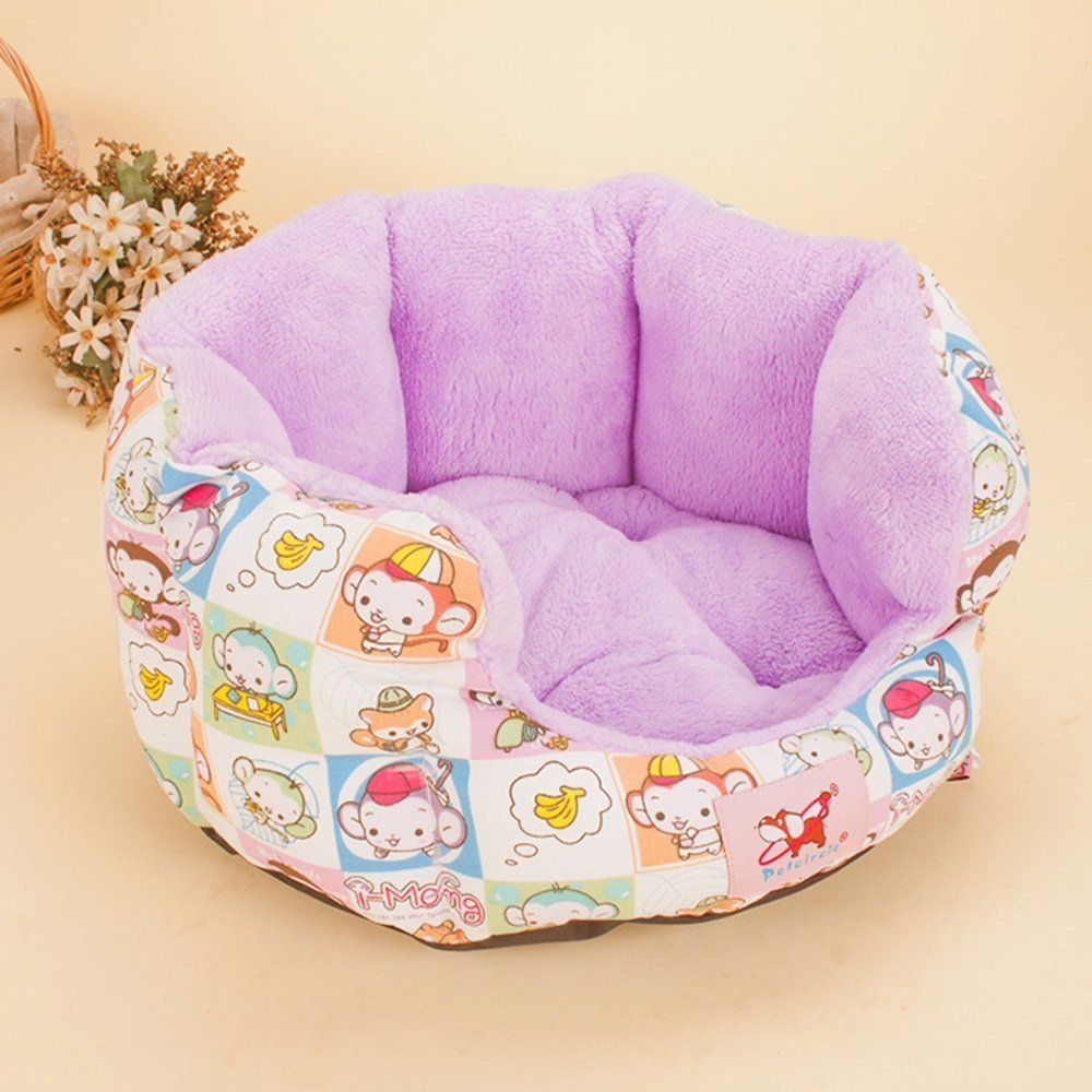 Global Kennel Sofa Bed Pet Bed Pet Cushion Pet Cat Nest