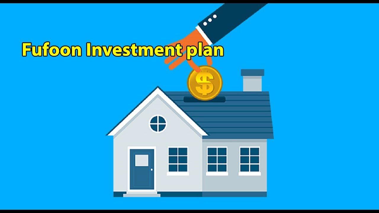 الخطة الاستثمارية (Fufoon (Tunisia