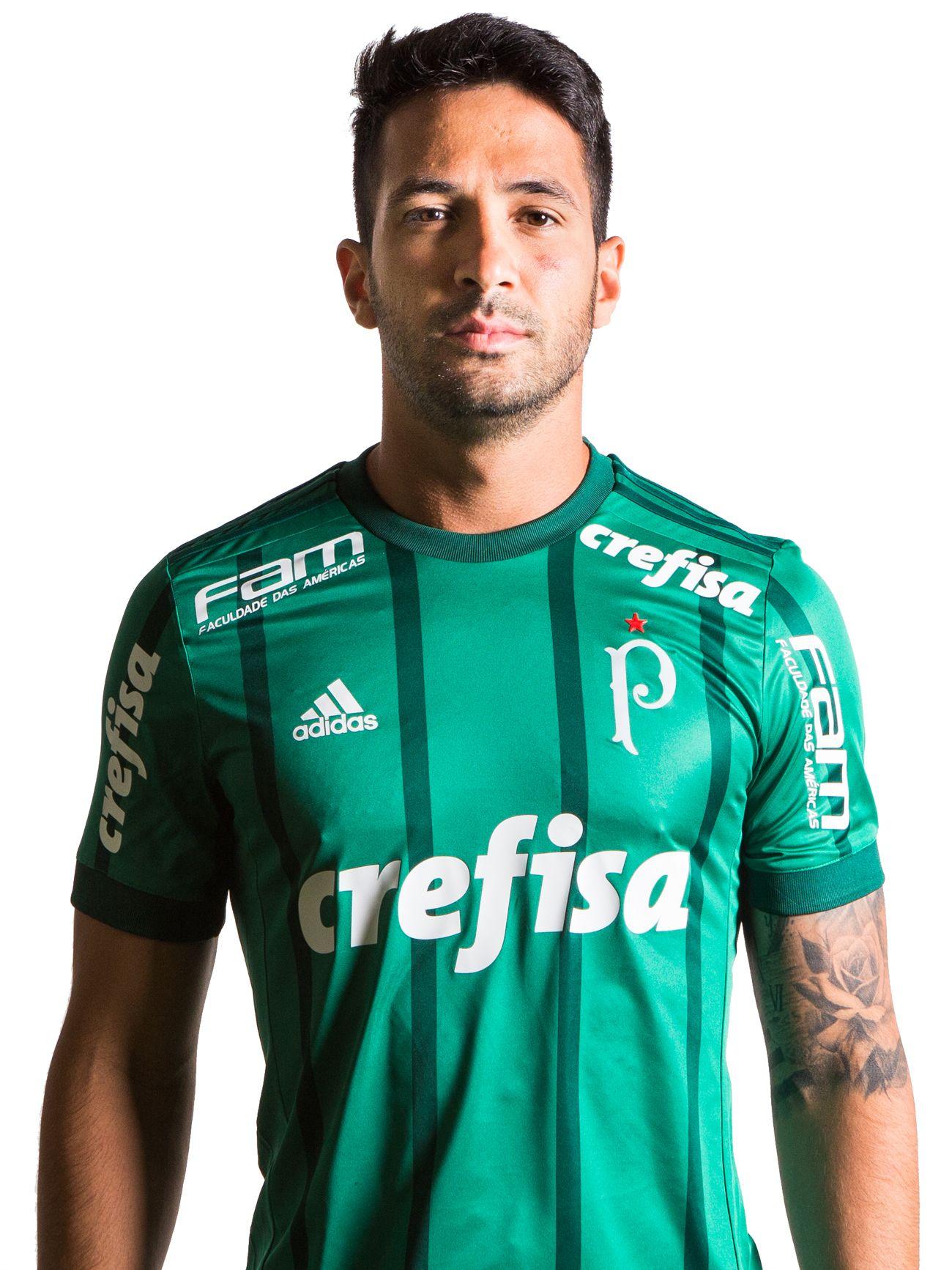 2e5f800848 Luan Garcia Teixeira