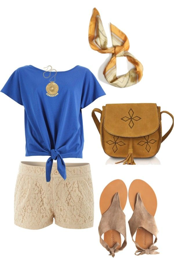 Untitled #11, created by lolalove96 on Polyvore
