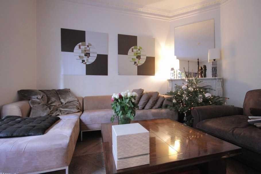 Deco Salon Moderne Unique Idee De Deco Salon Idees De ...