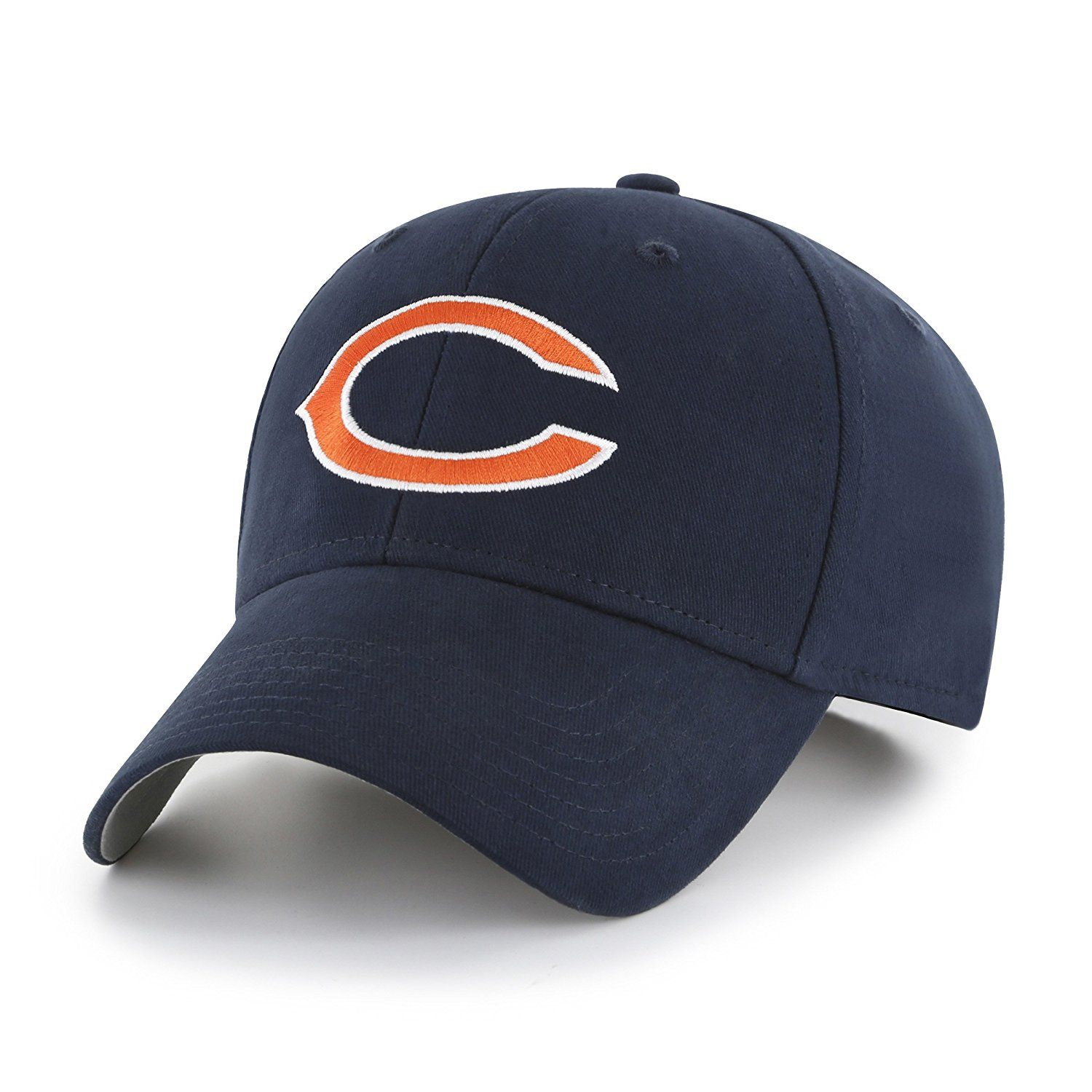 6d7b11cf0f2fe1 ... coupon code chicago bears nfl toddler cinch ots all star adjustable hat  price 13.00 ff15e 411dd