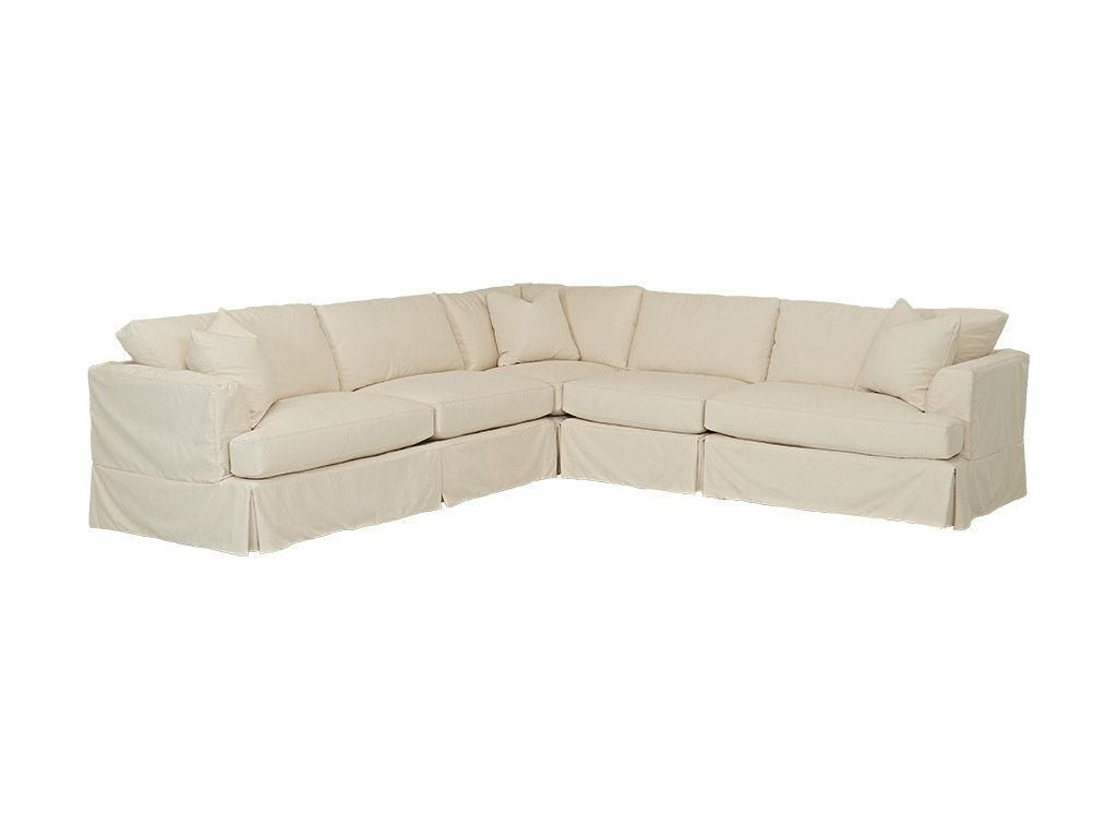 Klaussner Living Room Bentley Sectional D92100 Fab Sect Home Furnishings Asheboro North Carolina