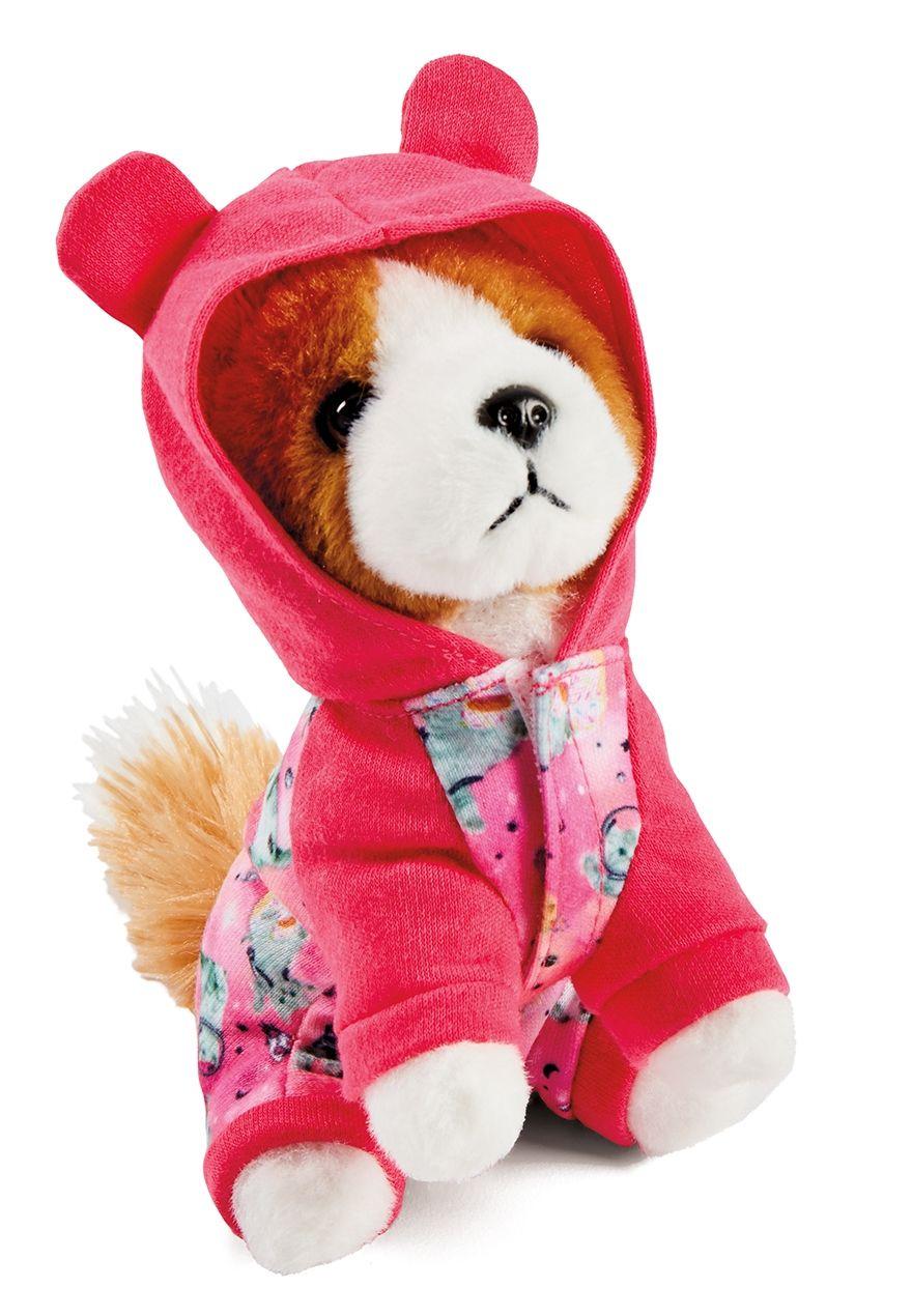 Pet Shop Space Cat Bodysuit Justice Accessories Christmas