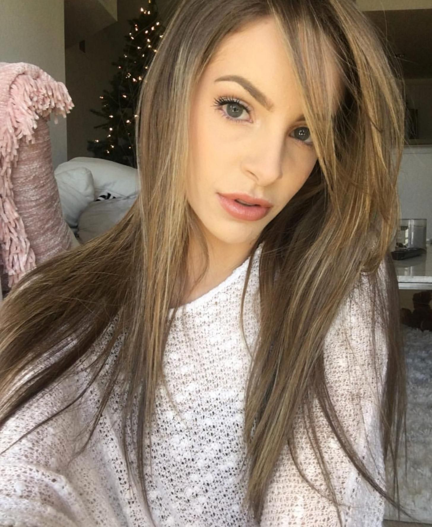 Tumblr Kimmy Granger