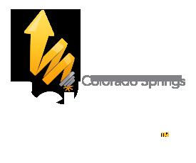 The Colorado Springs Science Center