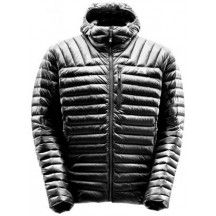 04c7340dc The North Face Summit Series L3 Jacket - Men's | The North Face ...