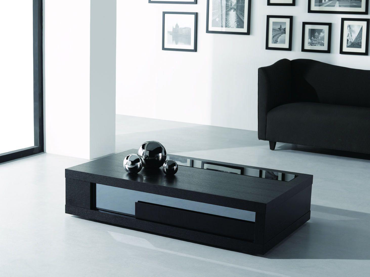 Jm900 Coffee Table 175155 J M Coffee Tables In 2021 Coffee Table Contemporary Coffee Table Modern Coffee Tables [ 1094 x 1463 Pixel ]