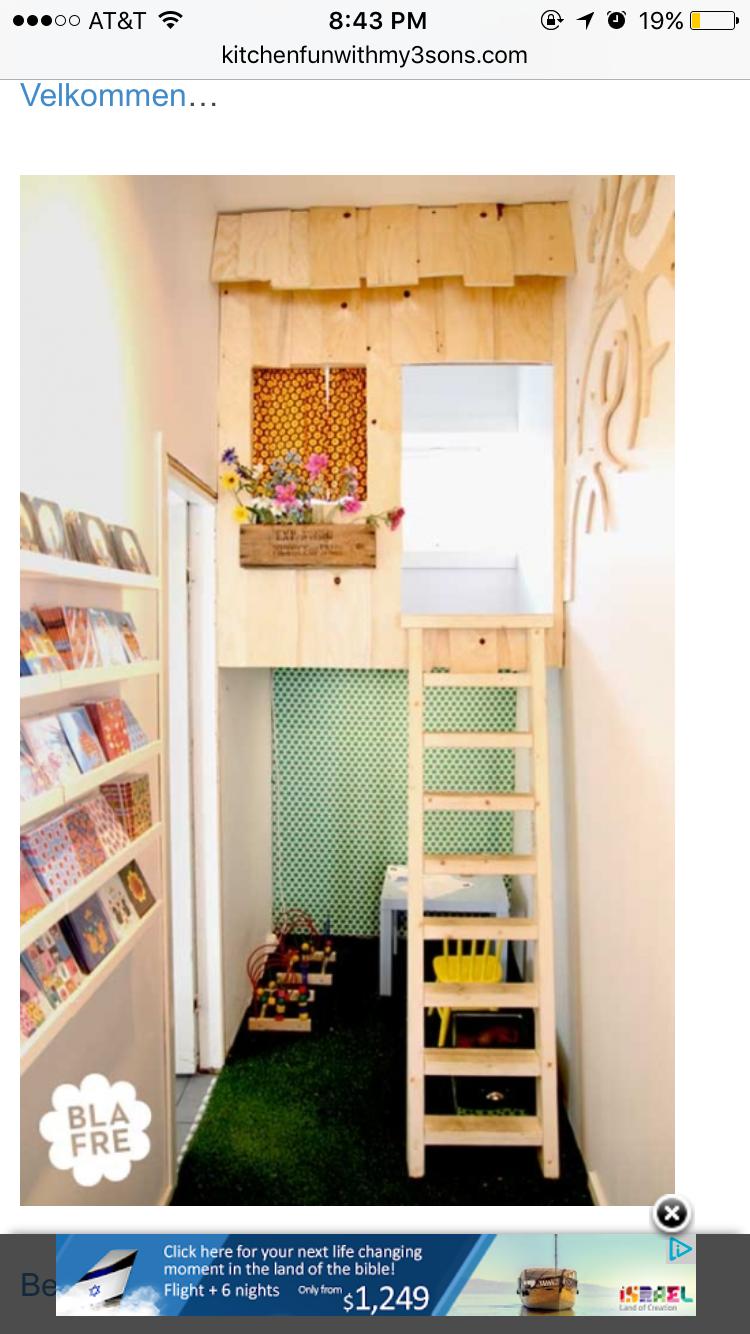 Pin De B P En Jakes Room Pinterest # Bubba Muebles Infantiles