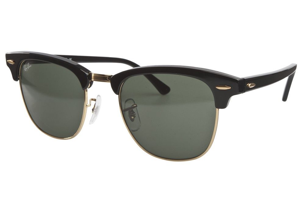 d93ce8e7409 ... clear lens glasses d5f02 6b9bd  sale ray ban 3016 w0365 clubmaster  clearlycontacts .au designersunglasses ray ban 3016 w0365 clubmaster  prod32500