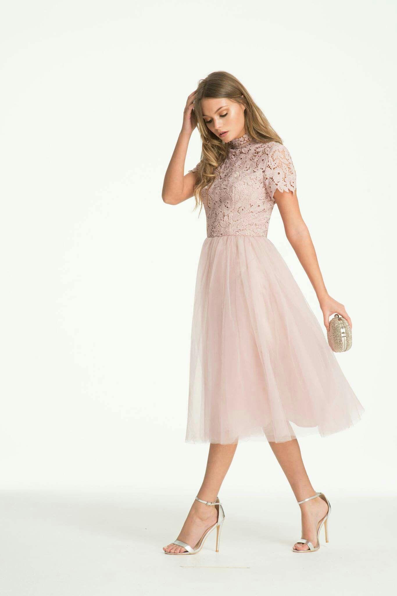 Rehearsal dress? Reception dress? | Prom dresses modest ...