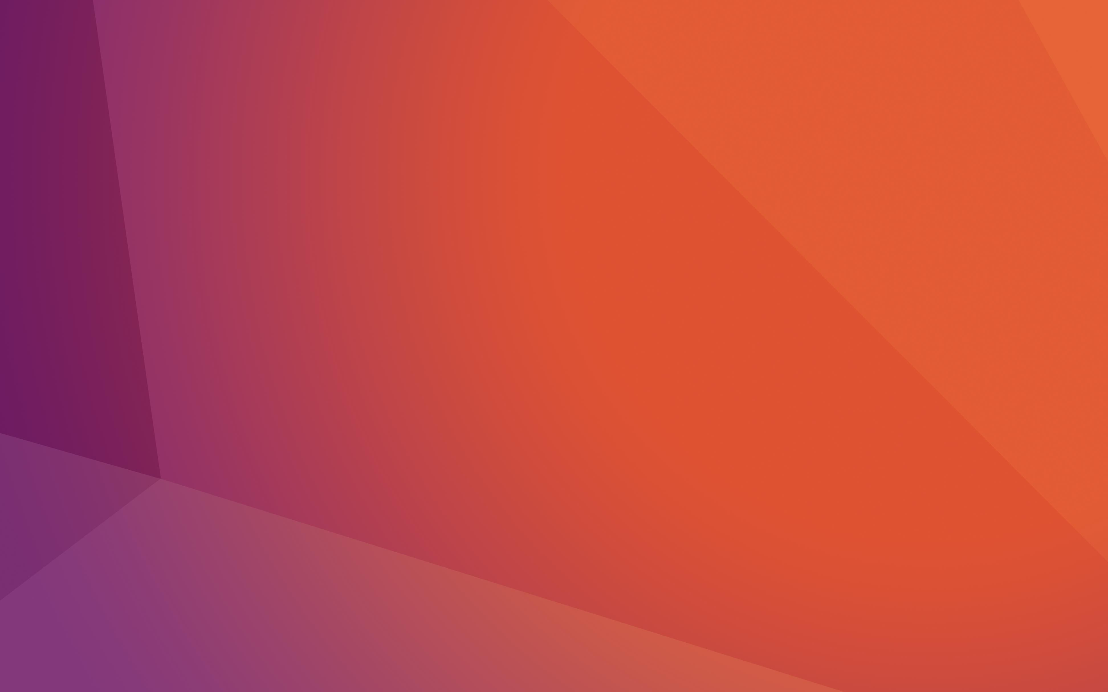 Download Stunning Sexy Ubuntu Wallpapers