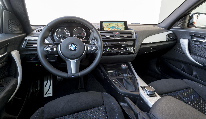 2016 Bmw M235i Acl2 Ot Atele Ac Schnitzer Bmw Performance Cars