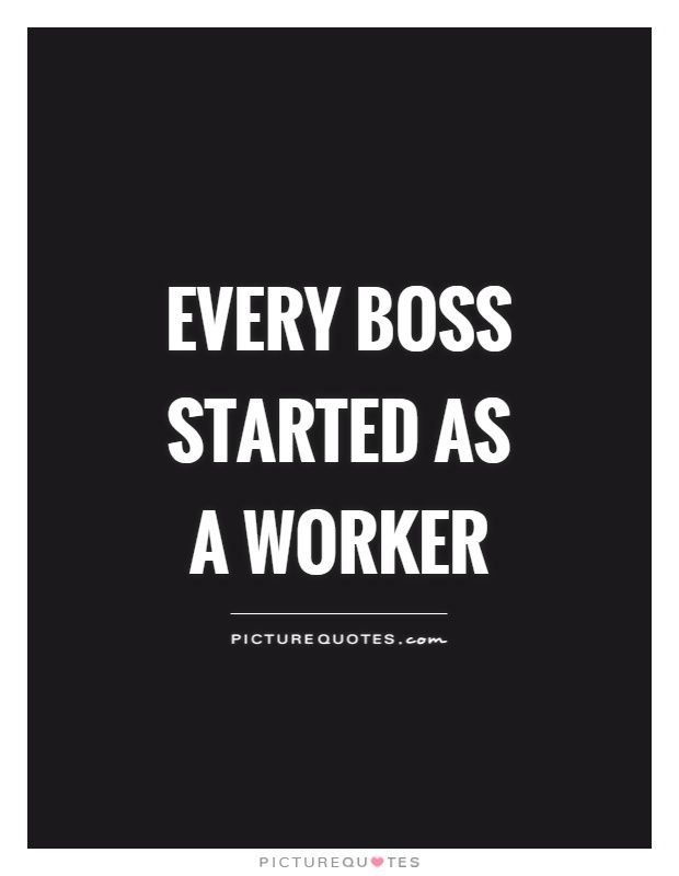c1e5c862608f Workers Quotes