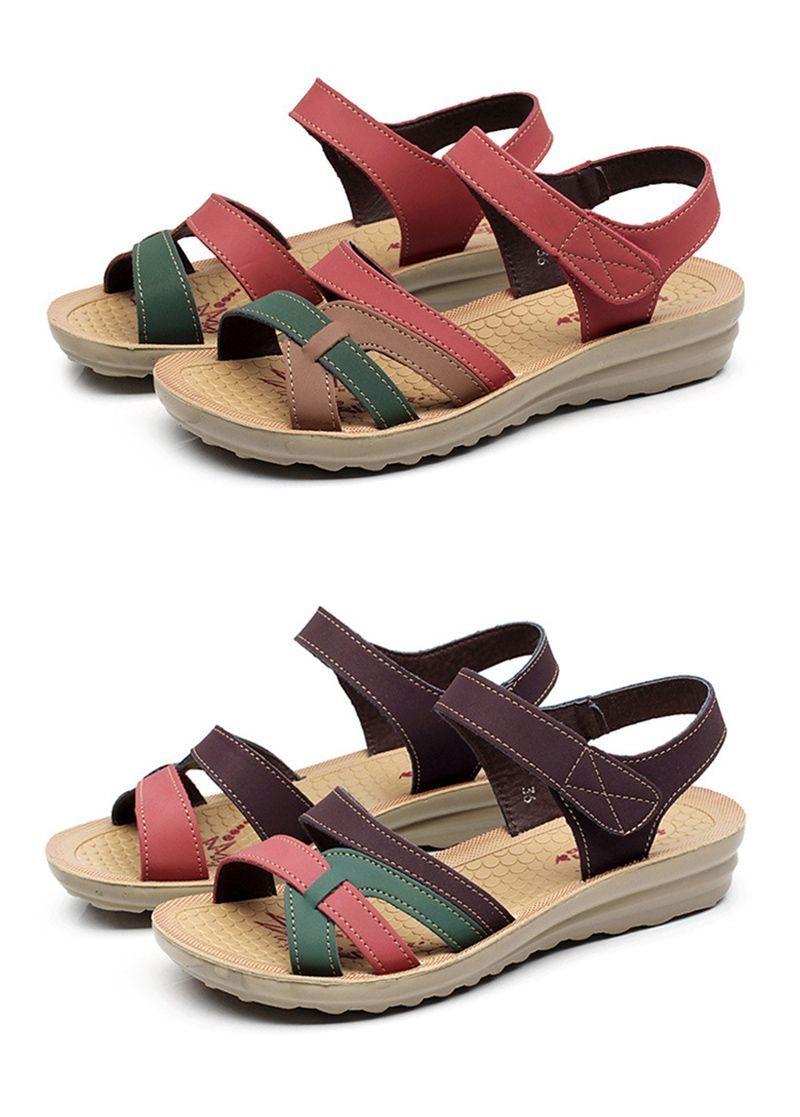 Mujer Newchic De Lspgvquzm Shoes Zapatos Para Women Botas Women's If76vmbgyY