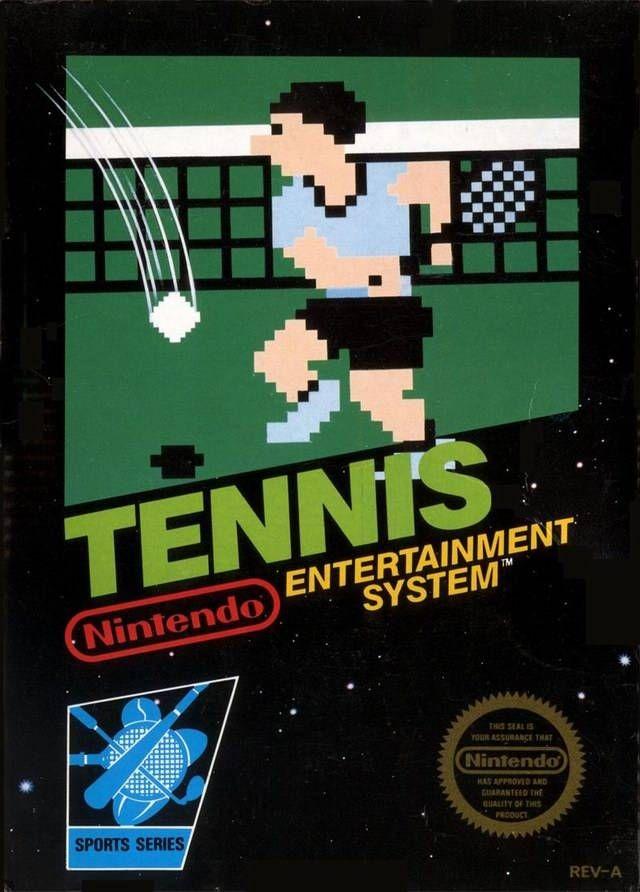 MASTER SYSTEM vs NES : Fight ! - Page 16 47c1fc12ff875e2f535aa993c6ced7bc