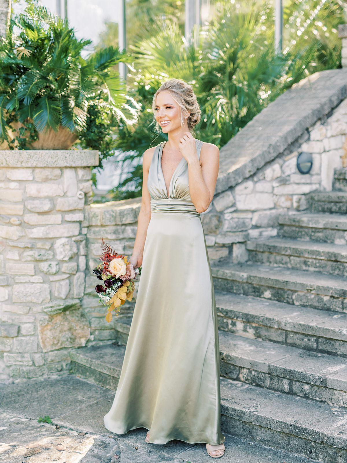 Dylan Satin Dress In 2021 Sage Bridesmaid Dresses Mint Bridesmaid Dresses Satin Bridesmaid Dresses [ 1600 x 1200 Pixel ]