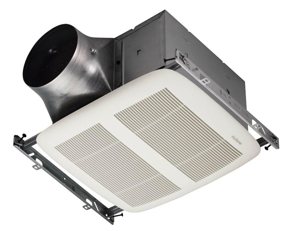 Commercial Kitchen Exhaust Fan   Http://home.blushblubar.com/commercial
