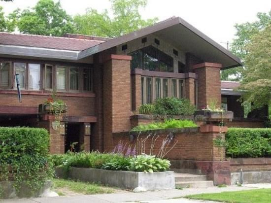 Heritage Hill Historic District Heritage Hills Grand Rapids Amazing Architecture