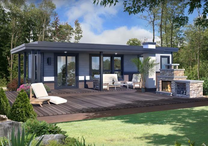 le festival des mini maisons du 24 au 26 juillet 26 juillet mini maison et les minis. Black Bedroom Furniture Sets. Home Design Ideas