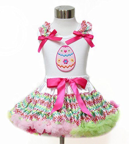 Easter Dresses for Toddler Girls | Baby & Toddler Clothes ...
