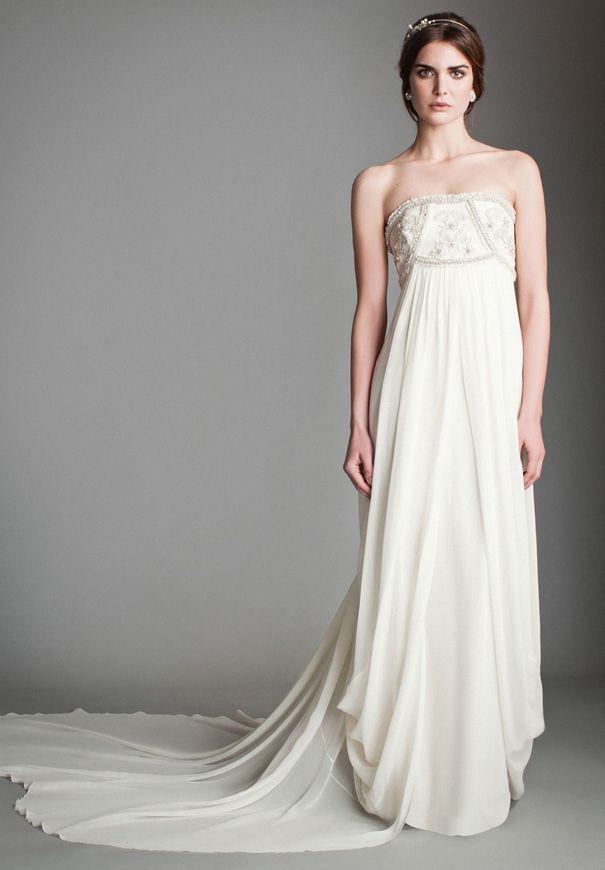 temperley-london-bridal-gown-designer-wedding-dress-boho-lace ...